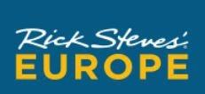Rick Stevens Europe