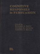 book 1 cog response