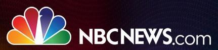 print nbc news