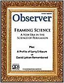 print observer